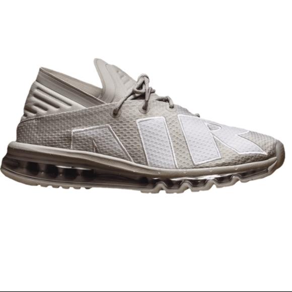 5d66217790 ... sale nike mens air max flair running walking shoes nwt 130eb c9f1b